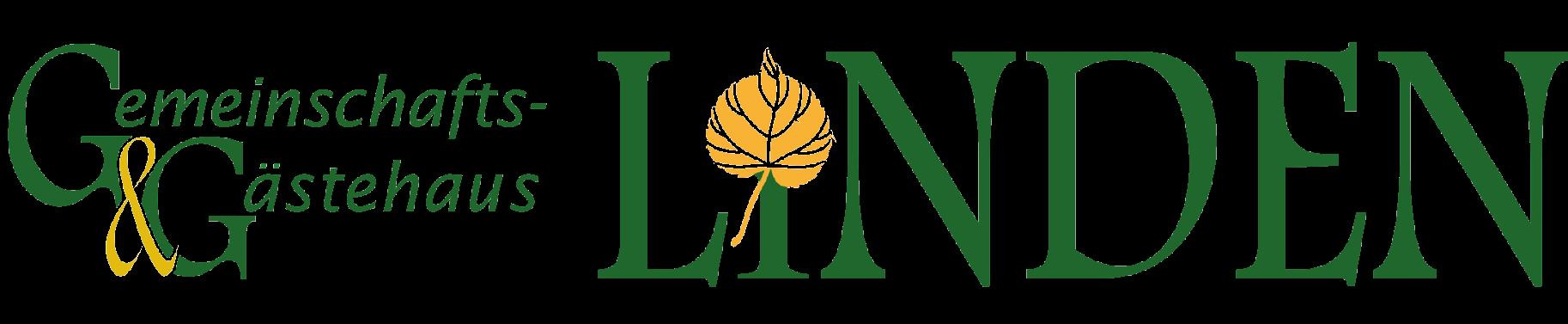 Gemeinschafts- und Gästehaus Linden